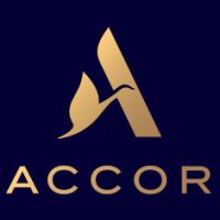 logo-new-accor